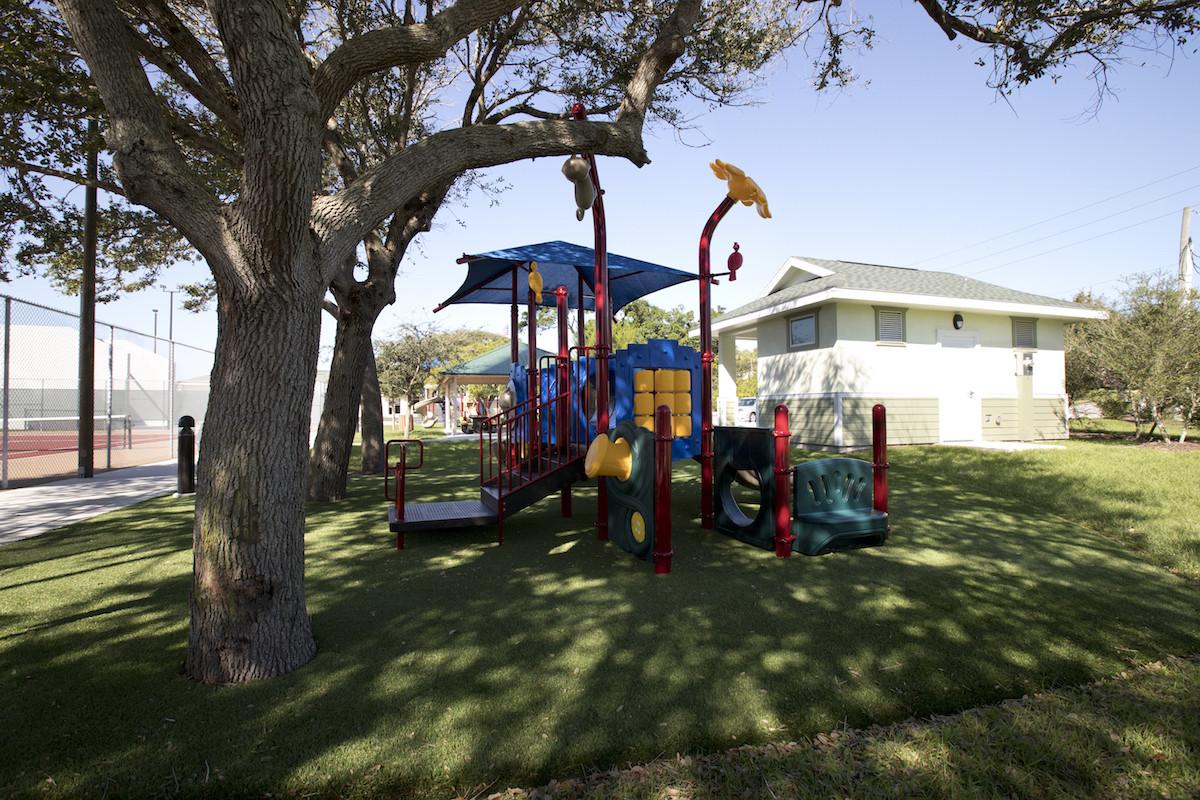 projects/rec/pollard_park/pollard-park-recreational-construction-2.jpg