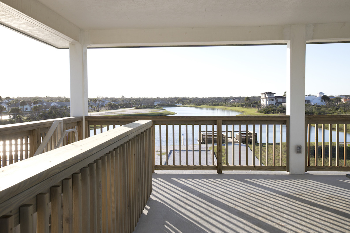 projects/rec/bay_drive/bay-drive-recreational-construction-1.jpg