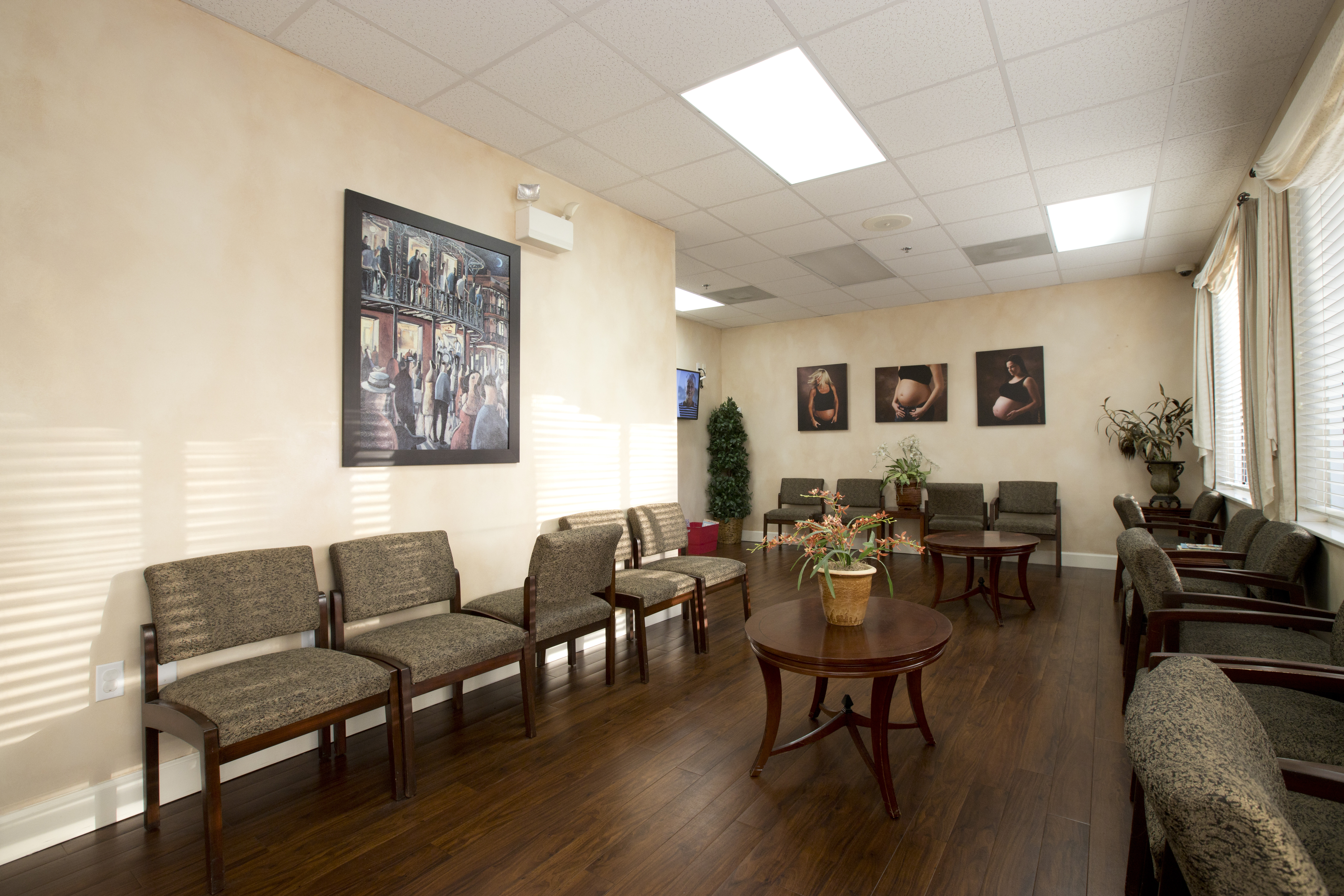 projects/health/volusia_ob-gyn/healthcarecontractor3.jpg