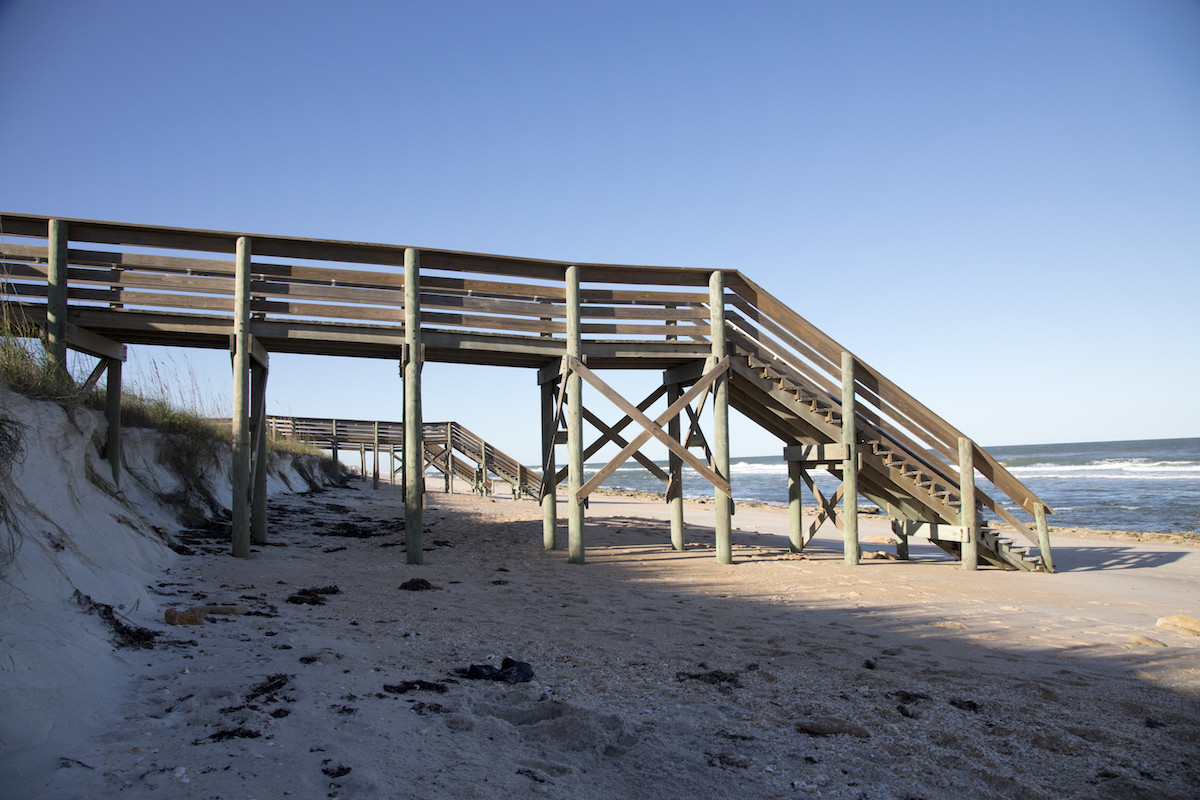projects/marine/hammock_dunes/marine-construction-1.jpg