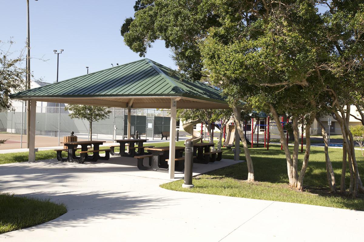 projects/rec/pollard_park/pollard-park-recreational-construction-3.jpg