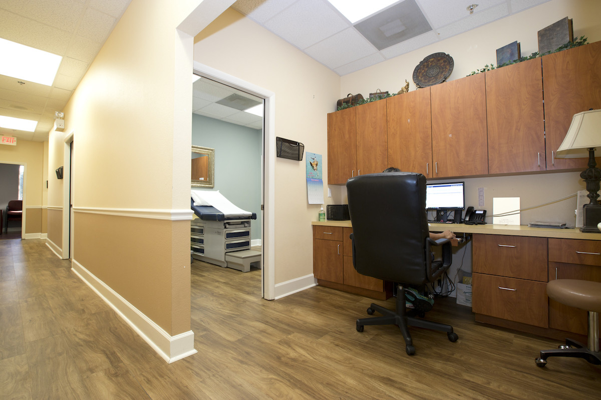 projects/health/volusia_ob-gyn/healthcarecontractor2.jpg