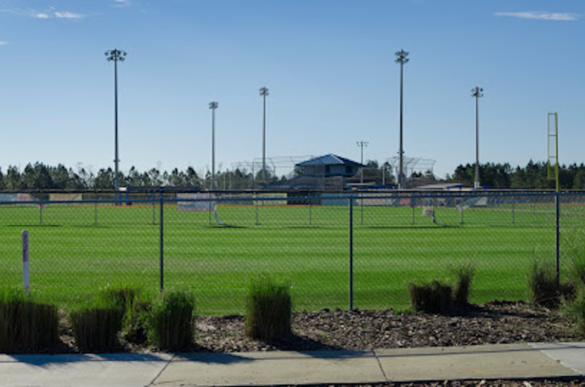 projects/rec/indian_trails/sports-complex-construction-1.jpg
