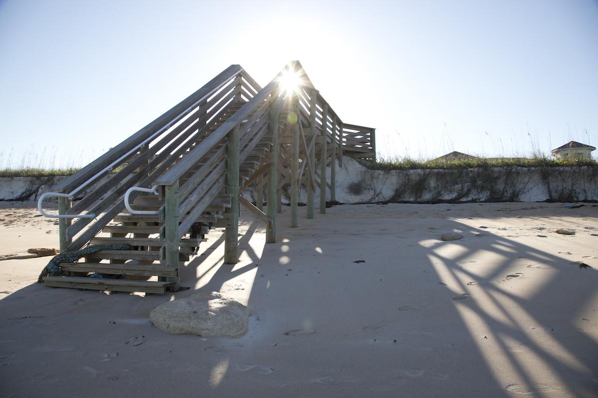 projects/marine/hammock_dunes/marine-construction-2.jpg