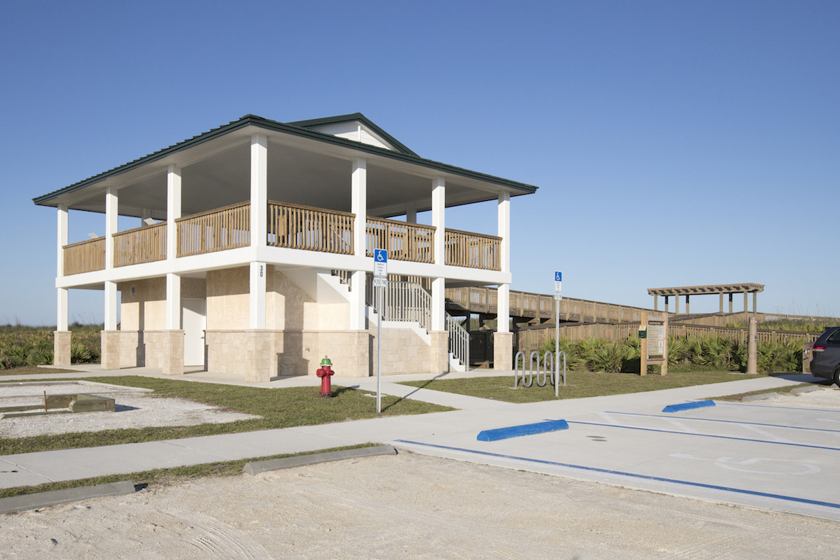 projects/rec/bay_drive/bay-drive-recreational-construction-5.jpg